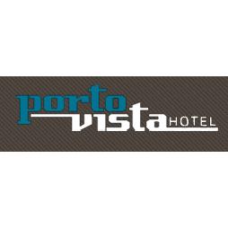 Porto Vista Hotel San Diego