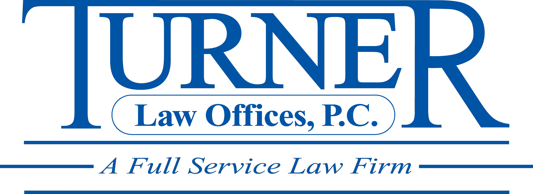 Turner Law Offices