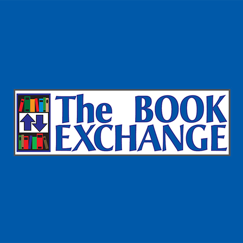 The Book Exchange - Missoula, MT - New Books
