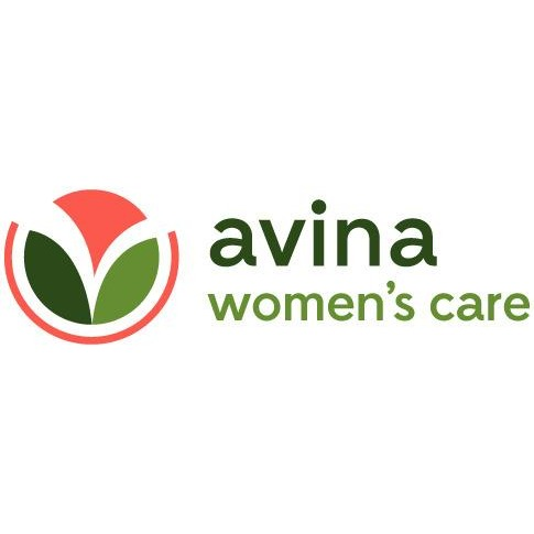 Avina Women's Care