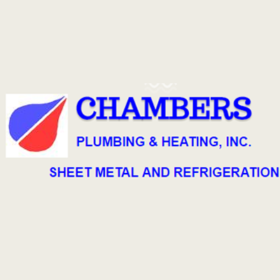Chambers Plumbing & Heating, Inc. - Coos Bay, OR - Plumbers & Sewer Repair