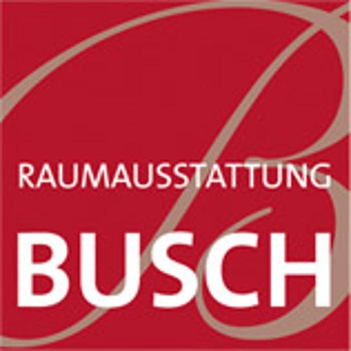 Bild zu Raumausstattung Busch in Berlin