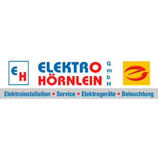 Elektro-Hörnlein GmbH Elektroinstallation