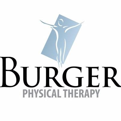 Burger Physical Therapy