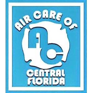 Air Care of Central Florida, LLC