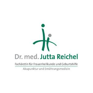 Bild zu Dr. med. Jutta Reichel Fachärztin für Frauenheilkd u. Geburtshilfe Akupunktur u. Ernährungsmed. in Bielefeld