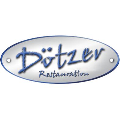 Bild zu Dötzer Restauration in Bayreuth