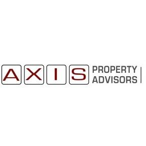 Axis Property Advisors