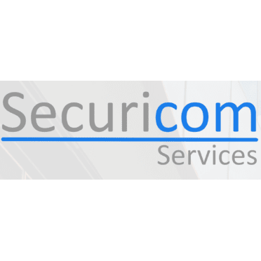 Securicom Services Ltd - Great Yarmouth, Norfolk NR31 0NH - 01493 661052 | ShowMeLocal.com