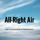 All-Right Air Conditioning & Heating Inc.
