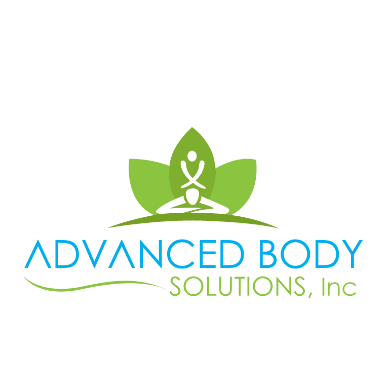 Advanced Body Solutions, Inc.