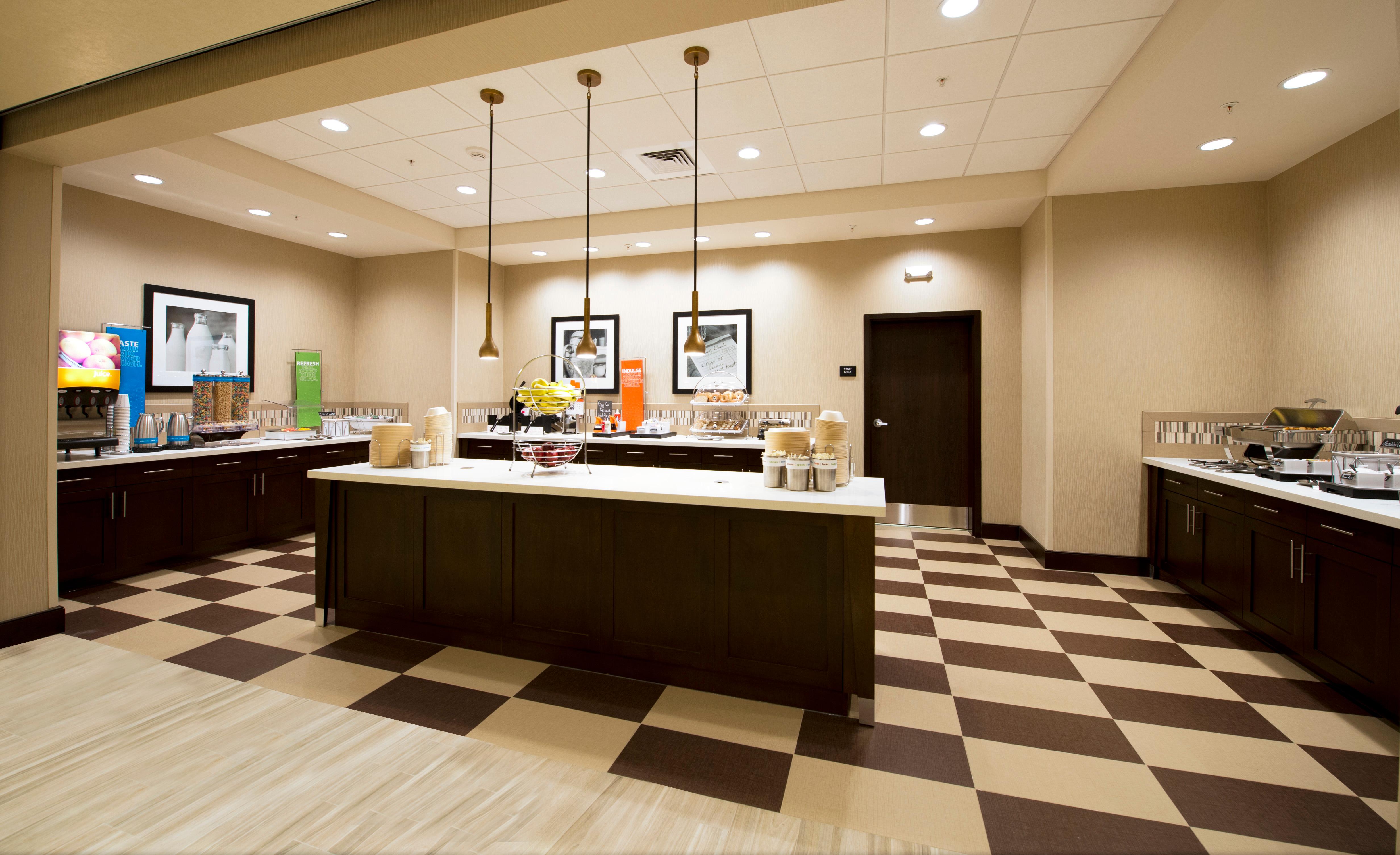 hampton inn suites orangeburg orangeburg south carolina. Black Bedroom Furniture Sets. Home Design Ideas