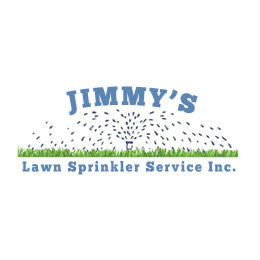 Jimmy's Lawn Sprinkler Services, Inc - Merrick, NY - Lawn Care & Grounds Maintenance