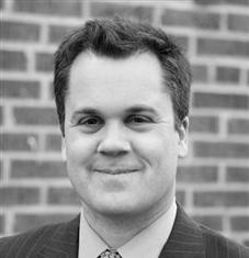B Curtis Smith Jr - Ameriprise Financial Services, Inc. image 0