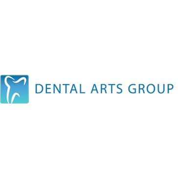 Dental Arts Group - Manahawkin - Manahawkin, NJ - Dentists & Dental Services