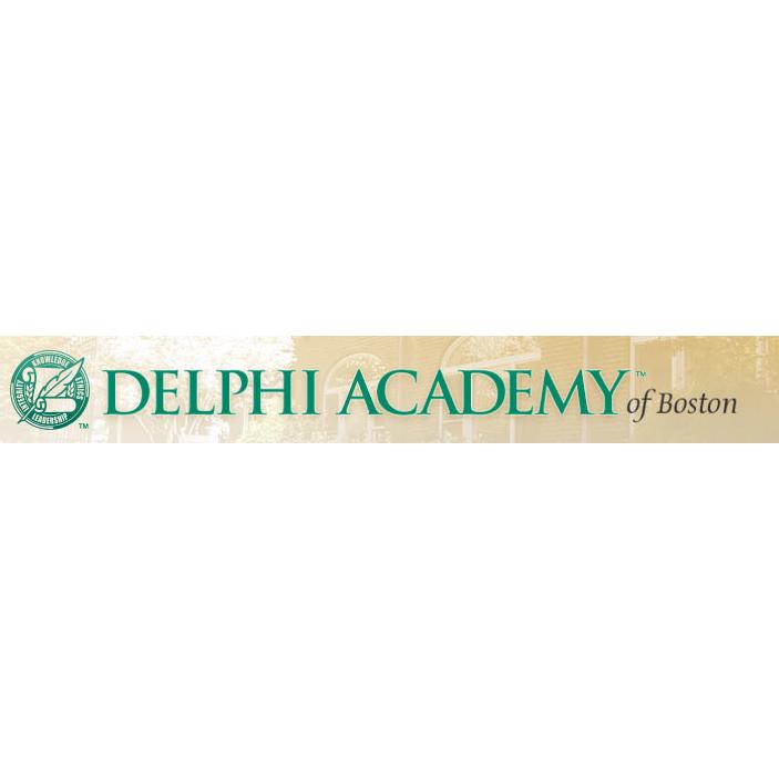 Delphi Academy - Milton, MA - Private Schools & Religious Schools