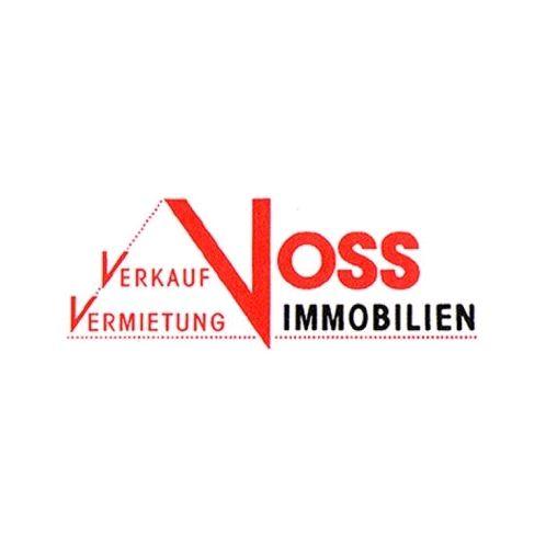 Bild zu Voss Immobilien in Aurachtal