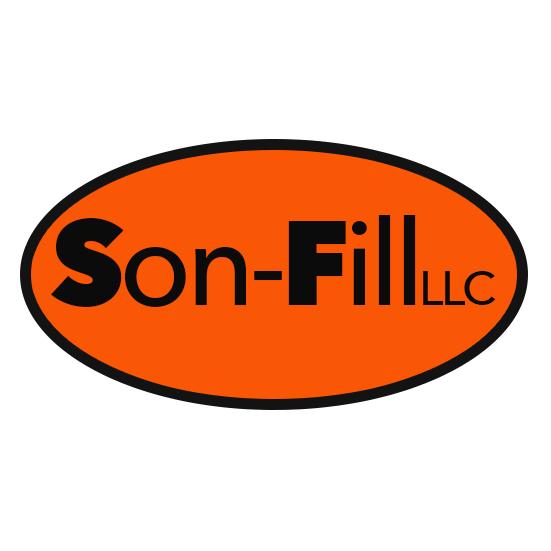 SonFill LLC - Johnstown, CO - Concrete, Brick & Stone