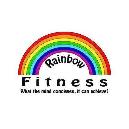 Rainbow Fitness UK - Bristol, Bristol BS8 2XS - 07817 856721 | ShowMeLocal.com
