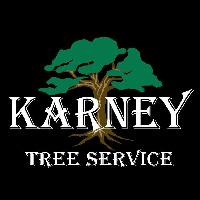 Karney Tree Service