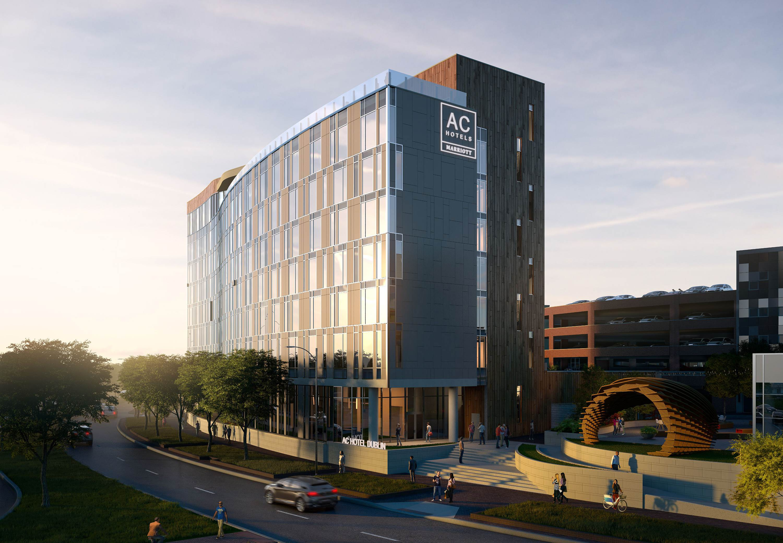 Dublin Ohio Hotels Motels