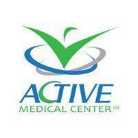 Active Medical Center - Naperville, IL 60563 - (630)318-0768 | ShowMeLocal.com