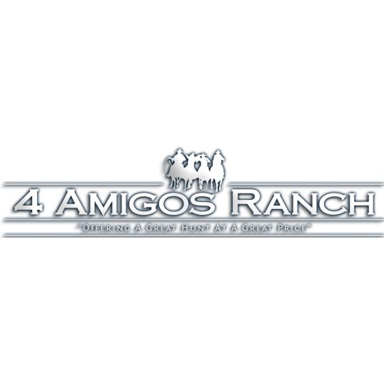 4 Amigos Ranch