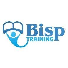 BISP Training Ltd
