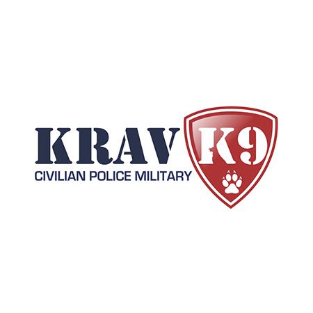 Krav K9 and Tactical