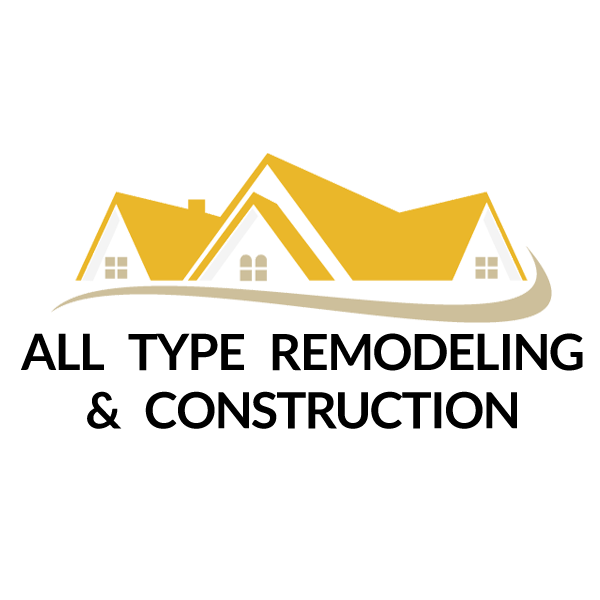 All Type Remodeling & Construction