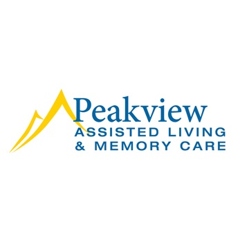 Peakview Assisted Living