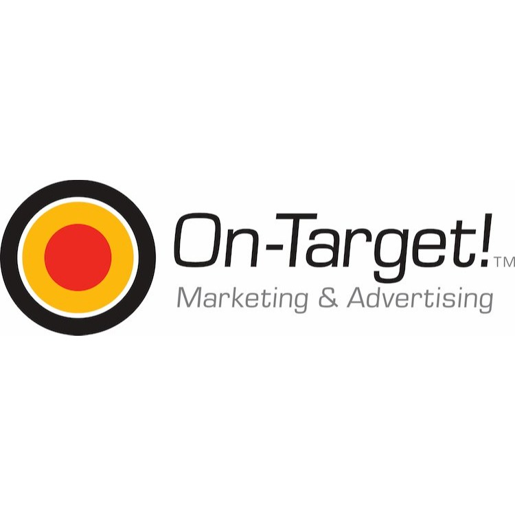 On-Target! Marketing & Advertising