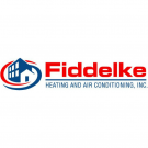 Fiddelke Heating And Air Conditioning Inc