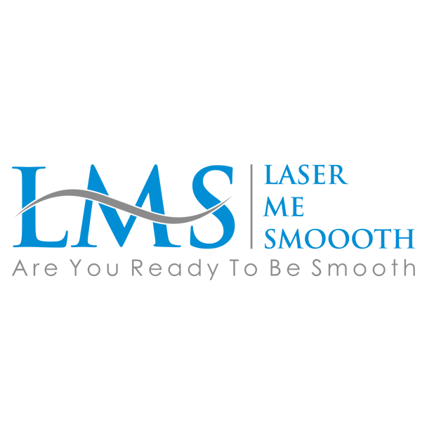 Laser Me Smoooth