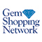 Gem Shopping Network Inc