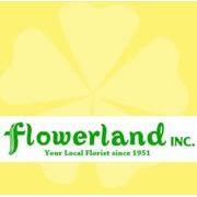 Flowerland Inc
