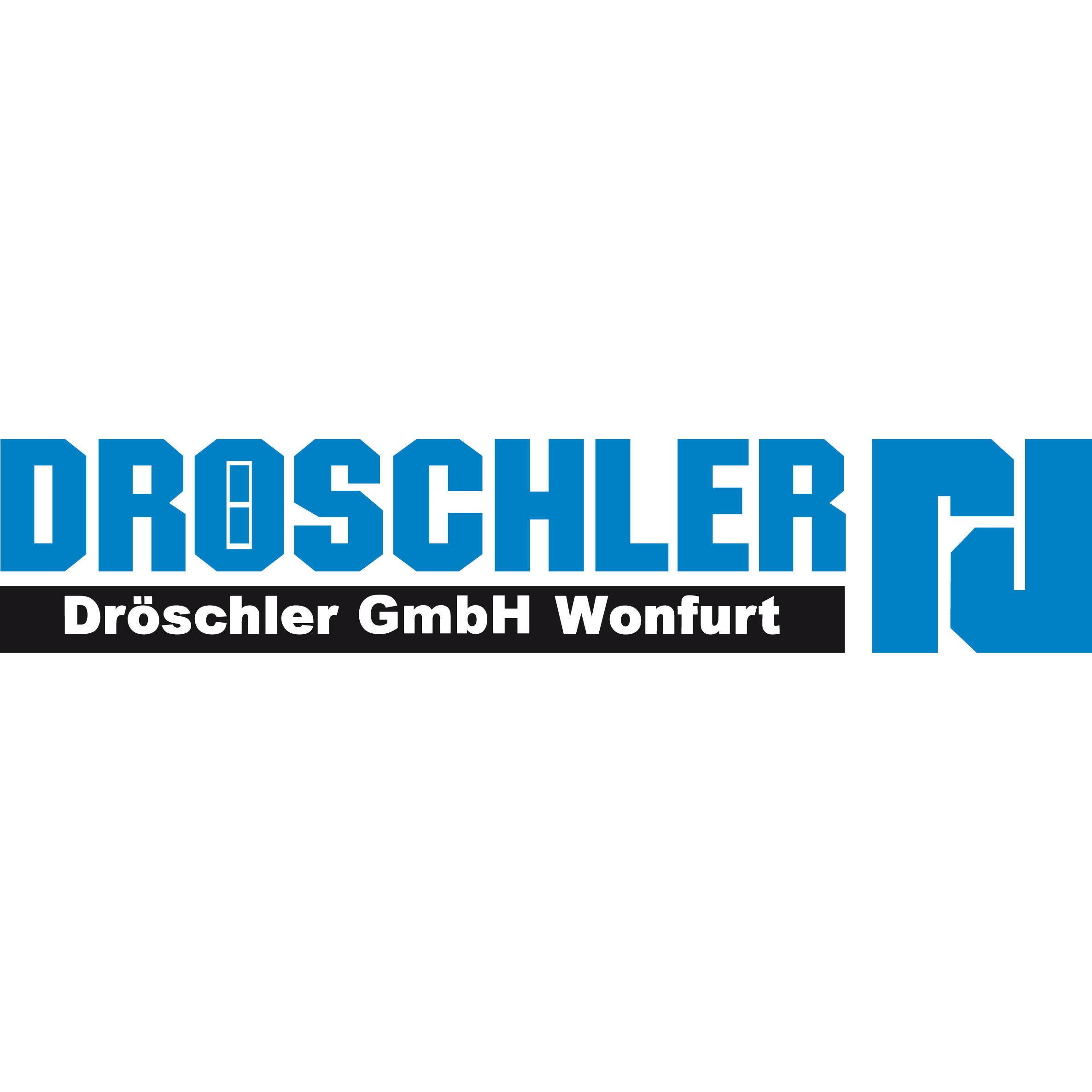 Dröschler Autoteile