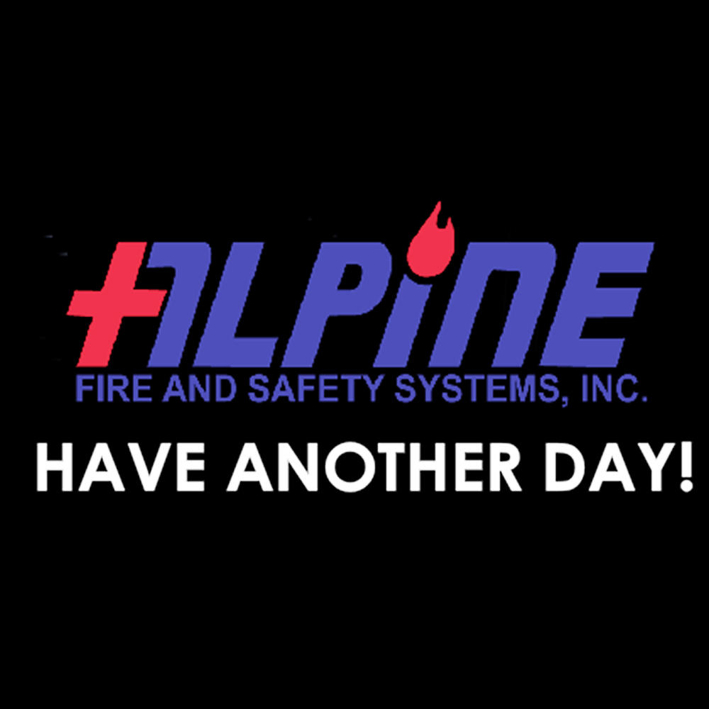 Alpine Fire & Safety Systems