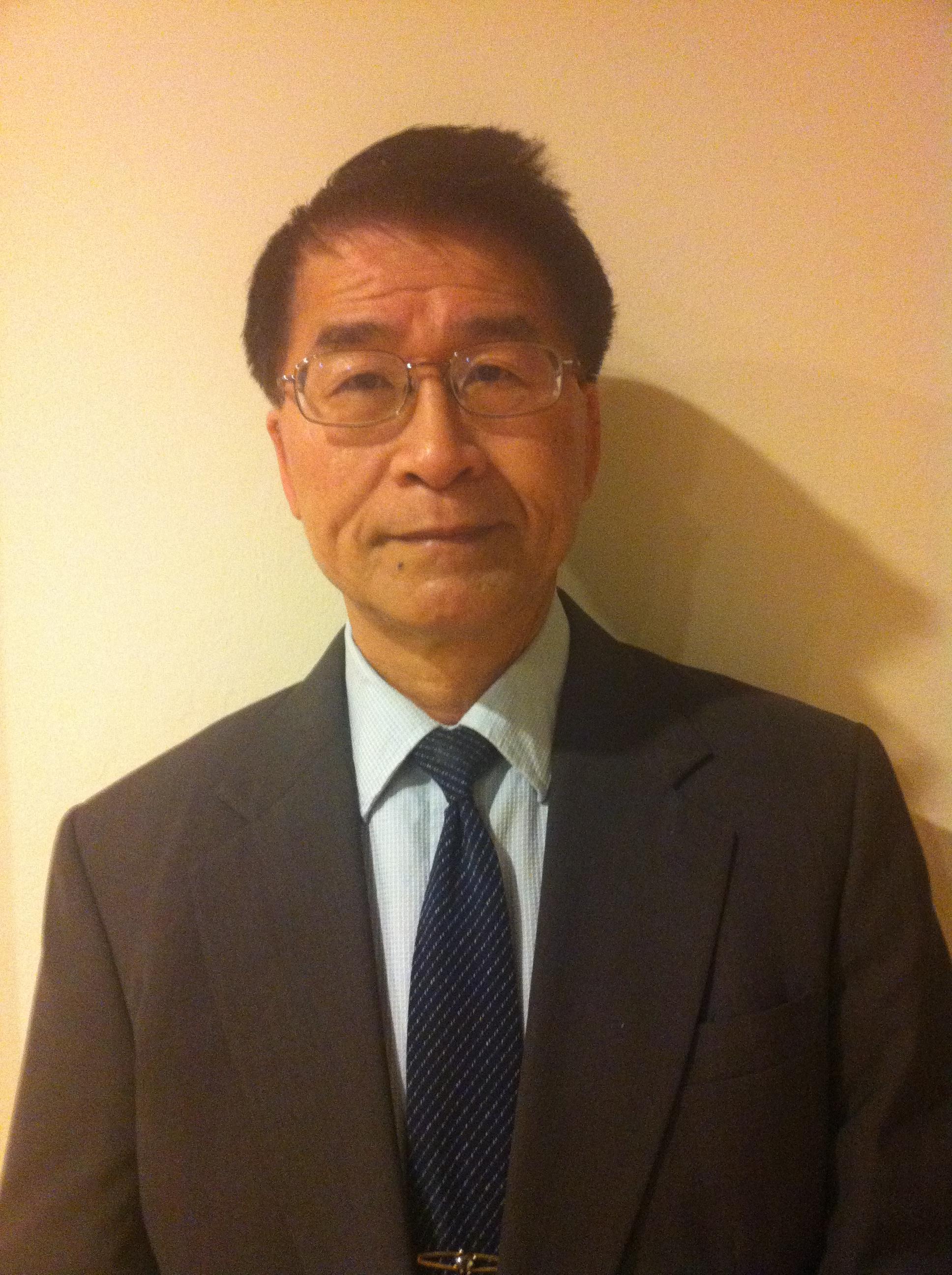 Dr. Chang Math and Science Tutoring
