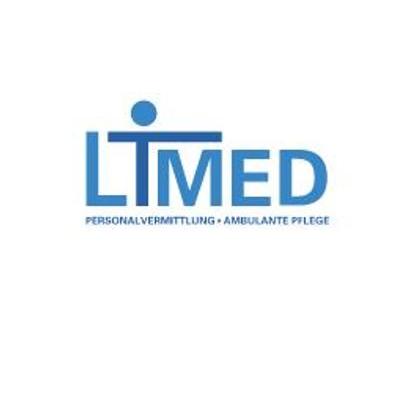 LT-MED Agentur für Ärzte- & Pflegevermittlung