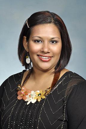 Alifiya Barodawalla, DDS General Dentistry