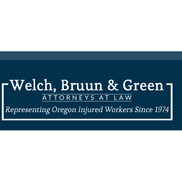 Welch, Bruun & Green Attorneys At Law