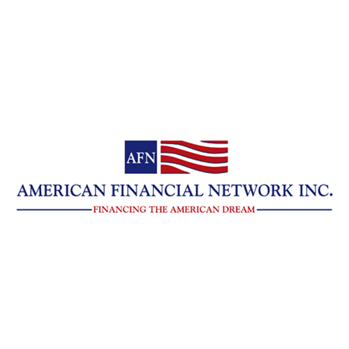 it investment at north american financi Though usually associated with asset and debt management in terms of  investment banking, finance also includes other specializations like accounting  and.