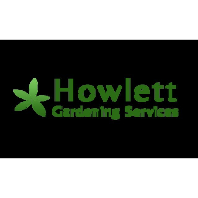 Howlett Gardening Services - Sheffield, South Yorkshire S10 5RR - 07769 961589 | ShowMeLocal.com