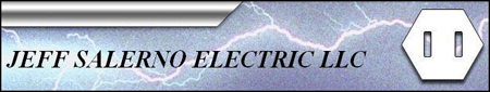 Salerno Electric Llc
