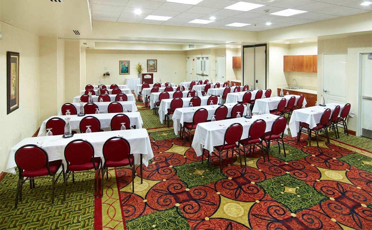 Sheraton Bloomington Hotel Minneapolis South Reviews
