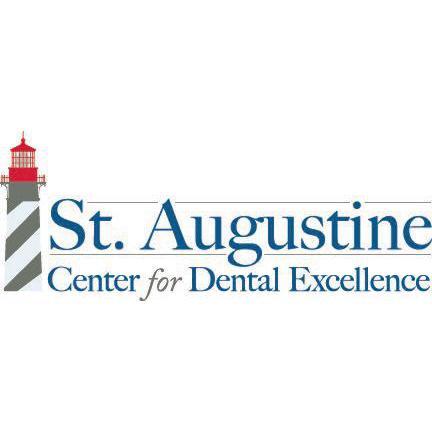 St. Augustine Center for Dentistry - St. Augustine, FL 32080 - (904)606-1325 | ShowMeLocal.com