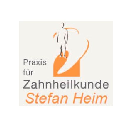 Bild zu Zahnheilkunde Stefan Heim in Hallstadt
