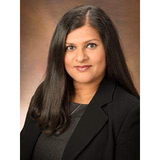 Ruchi Gupta, MD