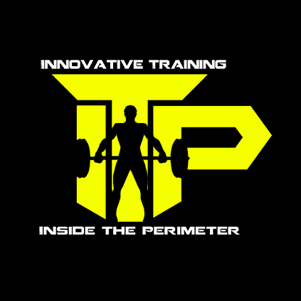 ITP Fitness